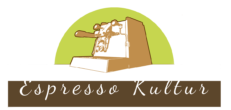Espresso Kultur - Espressomaschinen