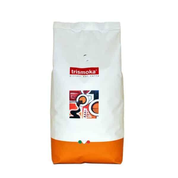 Kaffee Trismoka Bar Italia