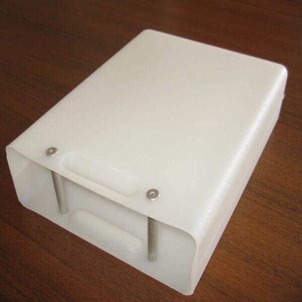 Lelit Wassertank ohne Sensor für Lelit PL41 und PL42 Modelle